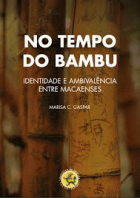 Thumbnail No tempo do bambu